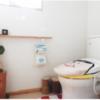 トイレは運気アップの宝庫!みるみる開運するトイレの風水5つの習慣