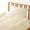 布団のカラーで幸運を引き寄せ!カバーの色で運気upする寝室の風水