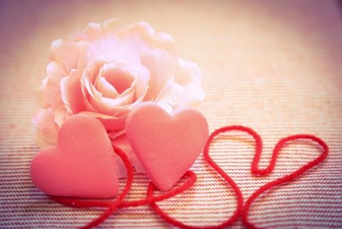 恋愛を引き寄せる効果的な風水